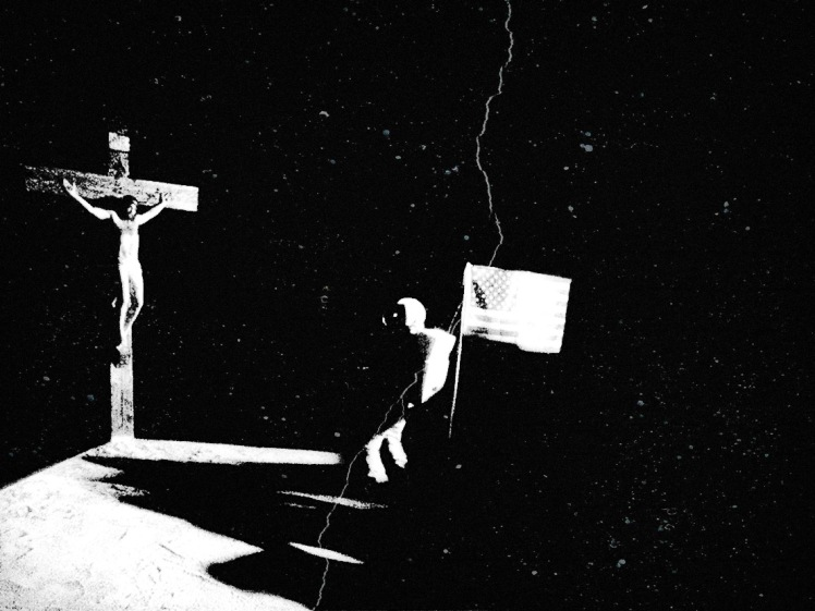 The Ninth Configuration, 1980